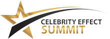 Celebrity Effect Summit